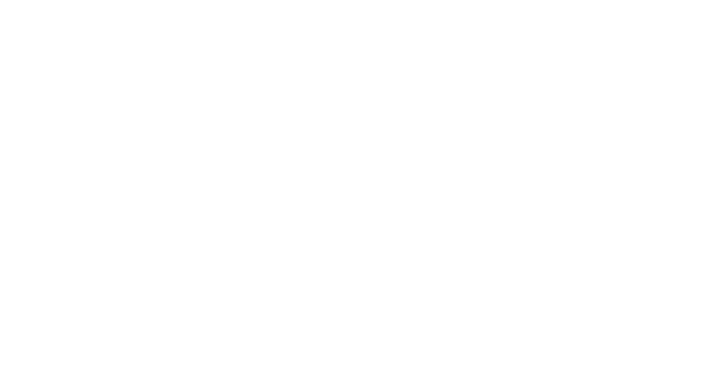 Juvia Logo