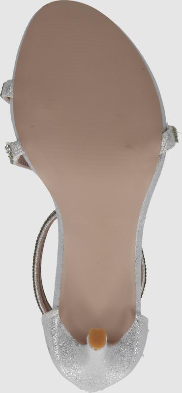 Vielzahl 'Dutchess'auf von StilenMiss KG Sandalen 'Dutchess'auf Vielzahl den Verkauf 000bd5