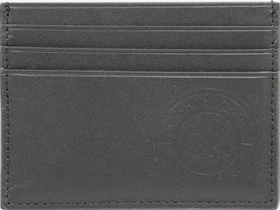 Calvin Klein Peněženka 'CK AVAILED SIMPLE' - černá, Produkt