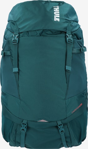 Thule Sports Backpack in Green