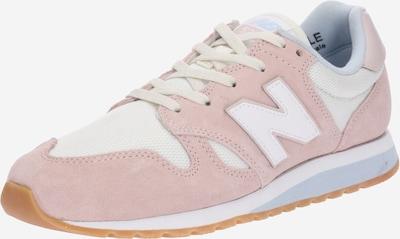 new balance Sneakers laag '520' in de kleur Rosa / Wit, Productweergave