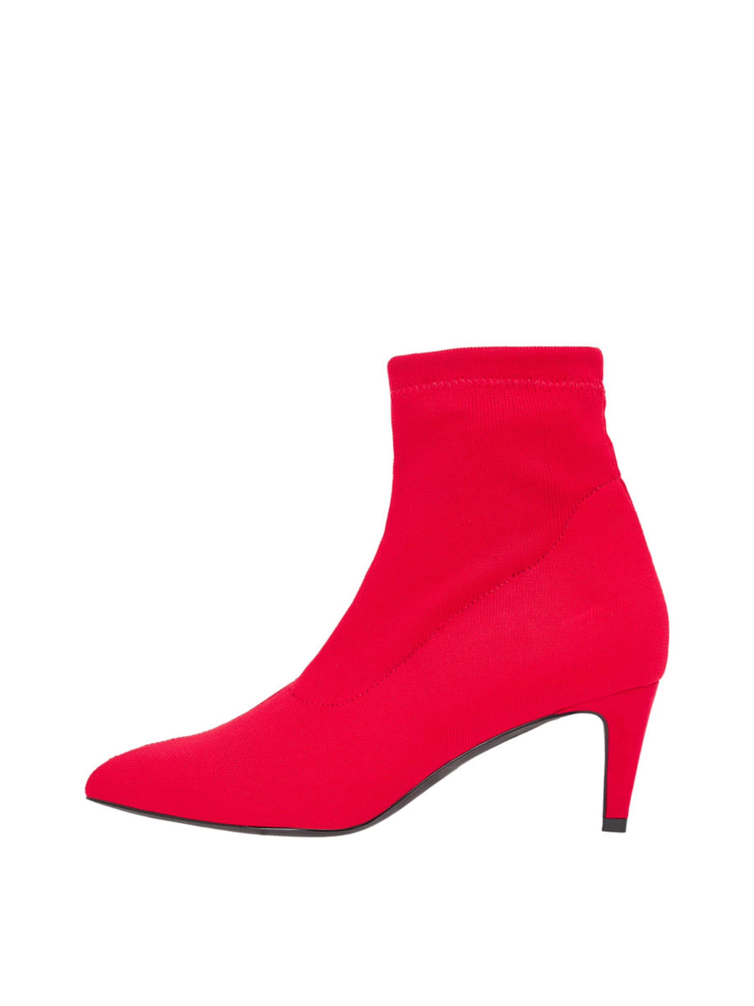 VERO MODA Boots Günstige und langlebige Schuhe