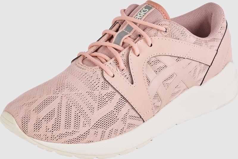 Asics Tiger | Sneaker 'Gel-Lyte Komachi'