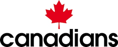 CANADIANS BY INDIGO