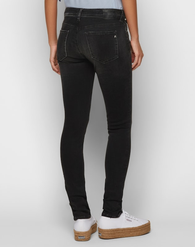 REPLAY Jeans »Luz«