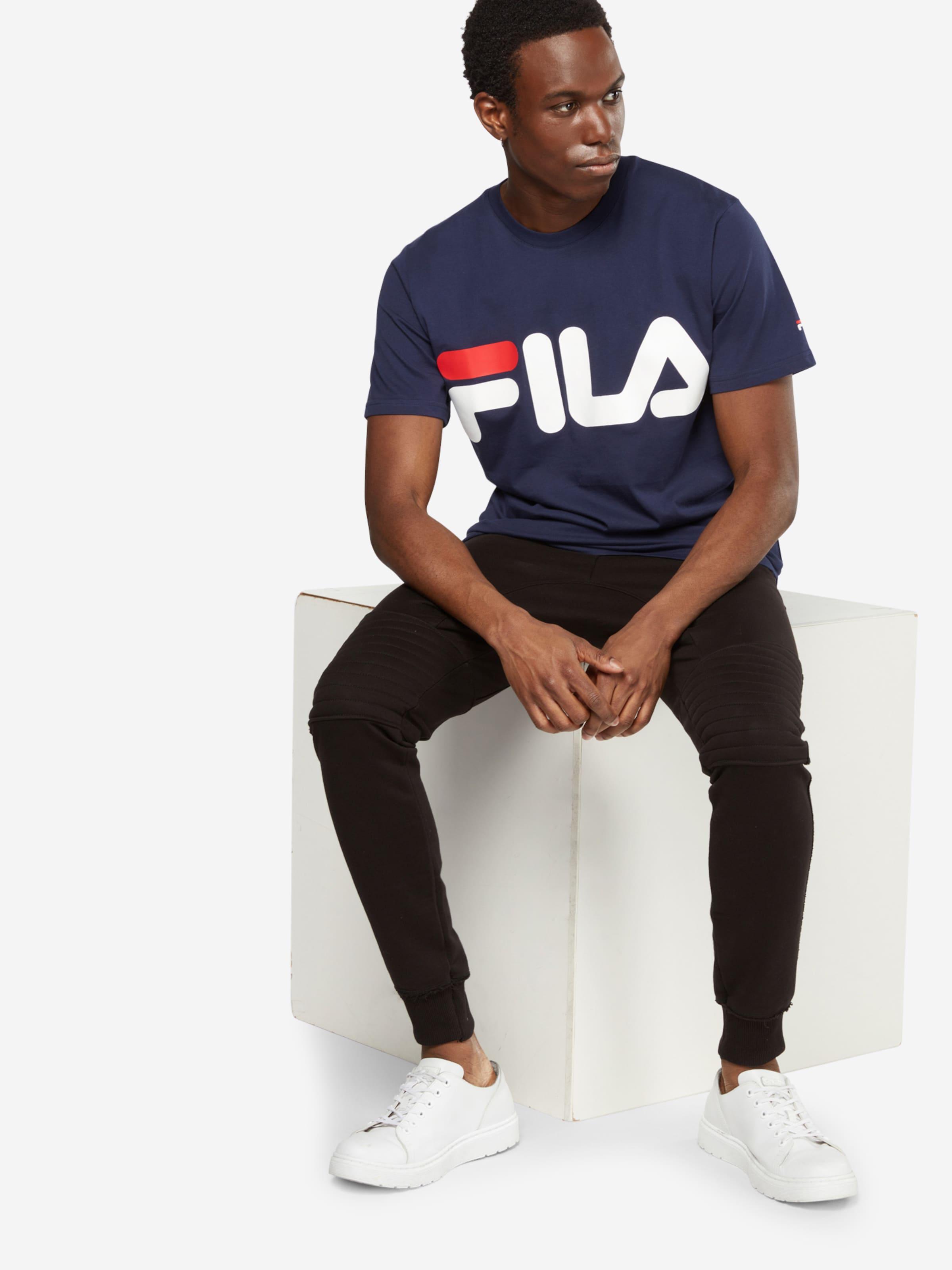 T Shirt T Shirt FILA FILA Tee' FILA Tee' 'Classic Logo FILA Logo 'Classic Shirt Tee' 'Classic Logo T wA8qPXq