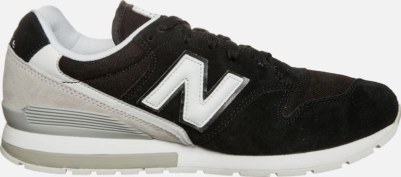 New New New balance 'MRL996-JV-D' Sneaker Herren 6ac08a