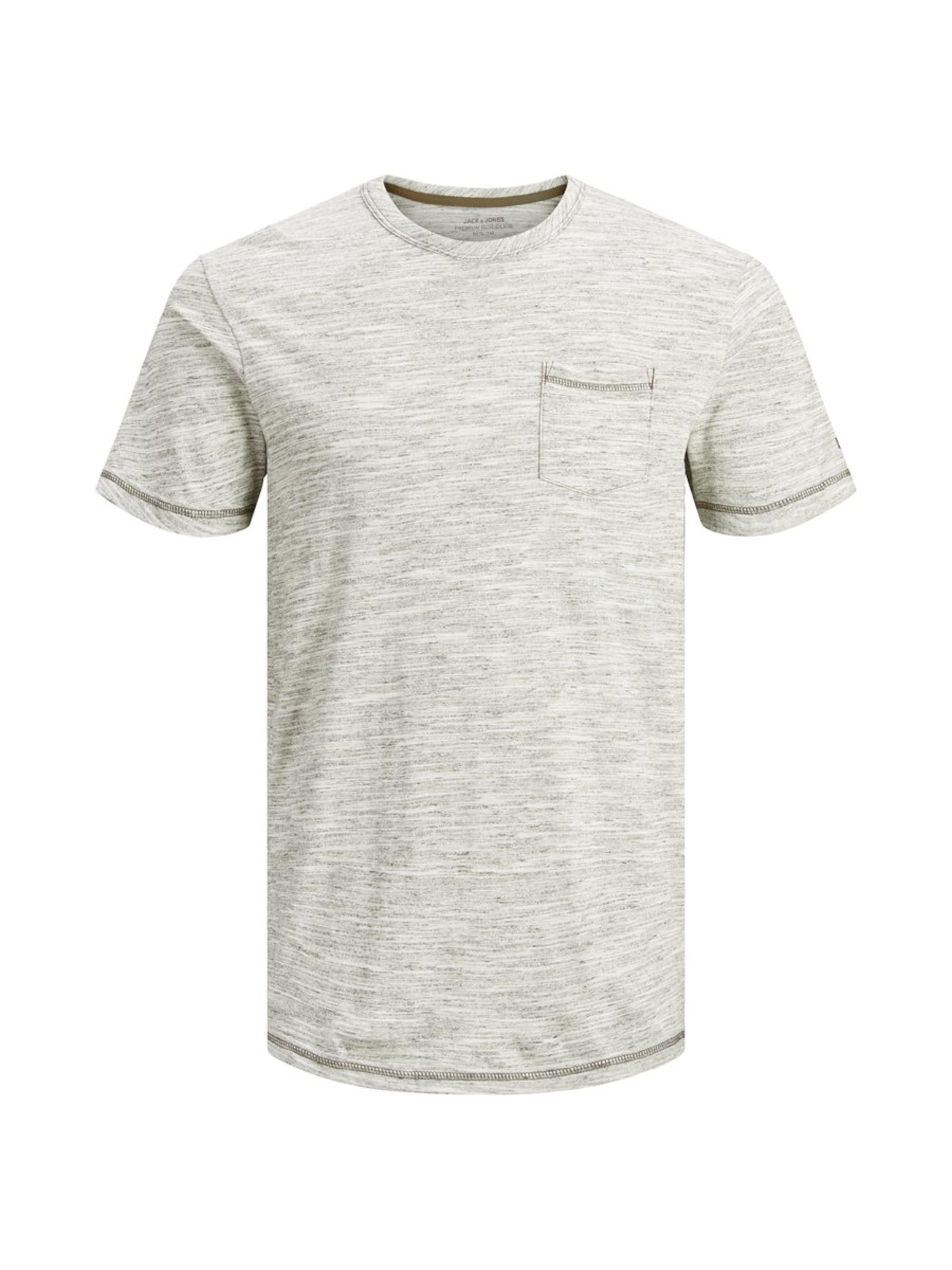 Vert Jackamp; Pastel T Jones shirt En SqVLzpGUM