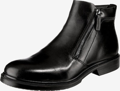ECCO Boots 'Lisbon' in Black, Item view