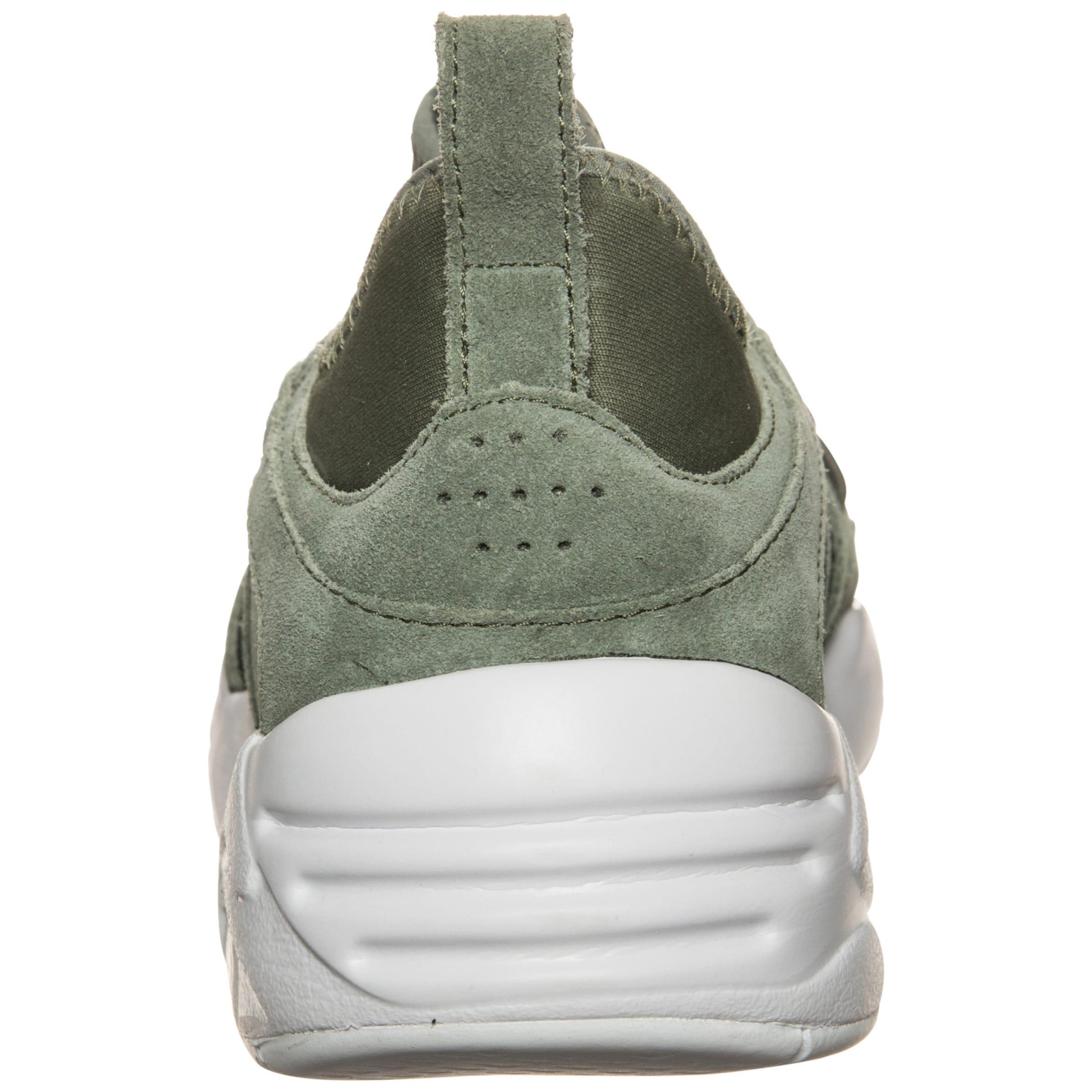 PUMA Sneaker 'Blaze of Glory Soft' Rabatt Echt Verkauf Extrem Freies Verschiffen Beruf VnmPWns8U