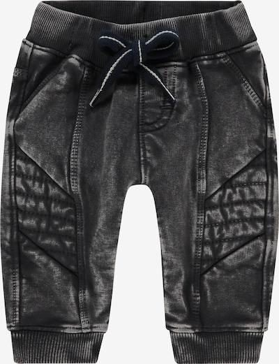 Noppies Hose 'Bridgeton' in schwarz, Produktansicht