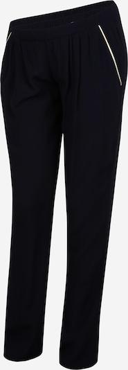 Envie de Fraise Kalhoty 'SYDNEY' - námořnická modř, Produkt