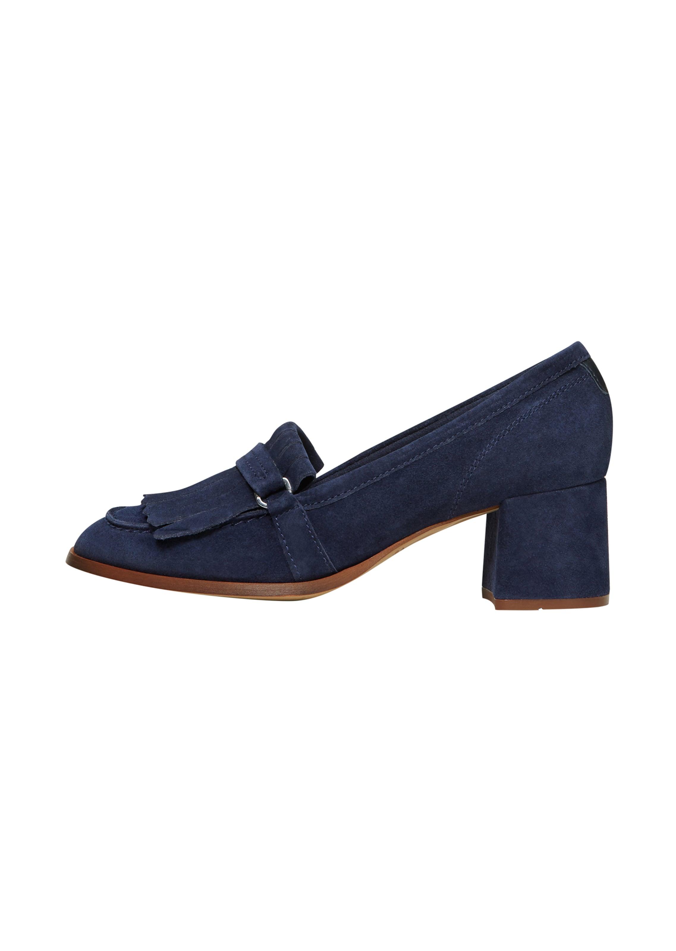 Marc O Polo Pumps Verschleißfeste billige Schuhe