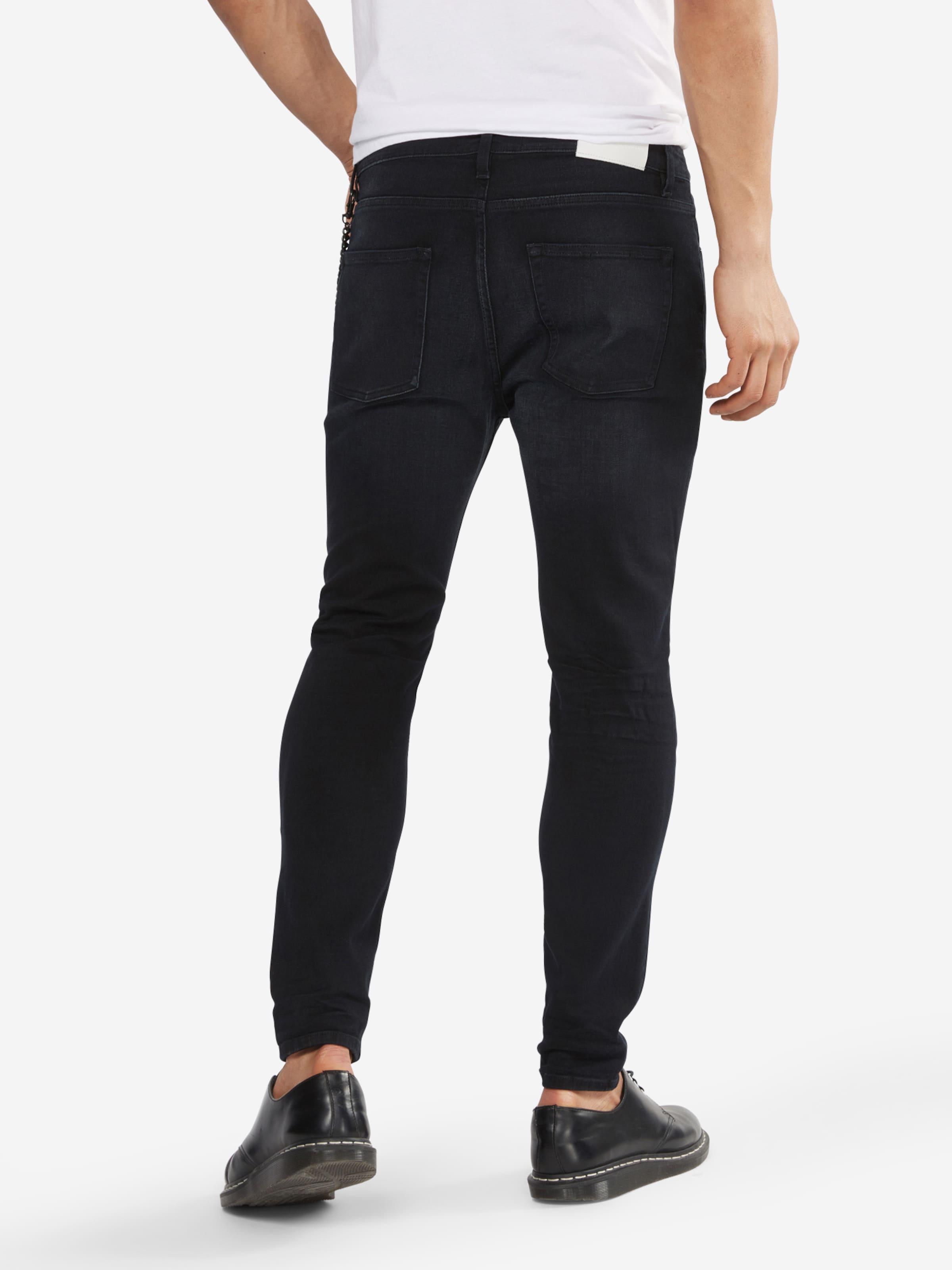 Günstigsten Online The Kooples Skinny Jeans Angebote Günstig Online ewjsBSX2r