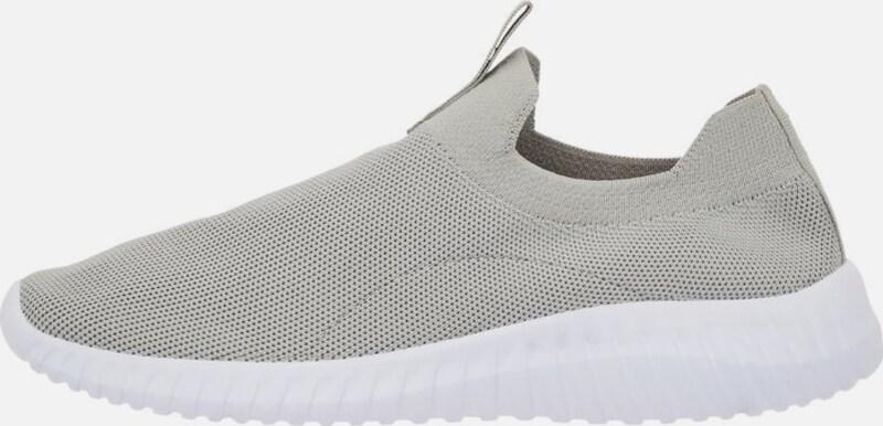 Bianco Turnschuhe 100 % Textil Billige Herren- und Damenschuhe