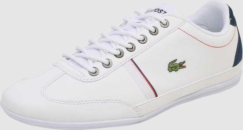 LACOSTE | Sneaker 'MISANO SPORT'