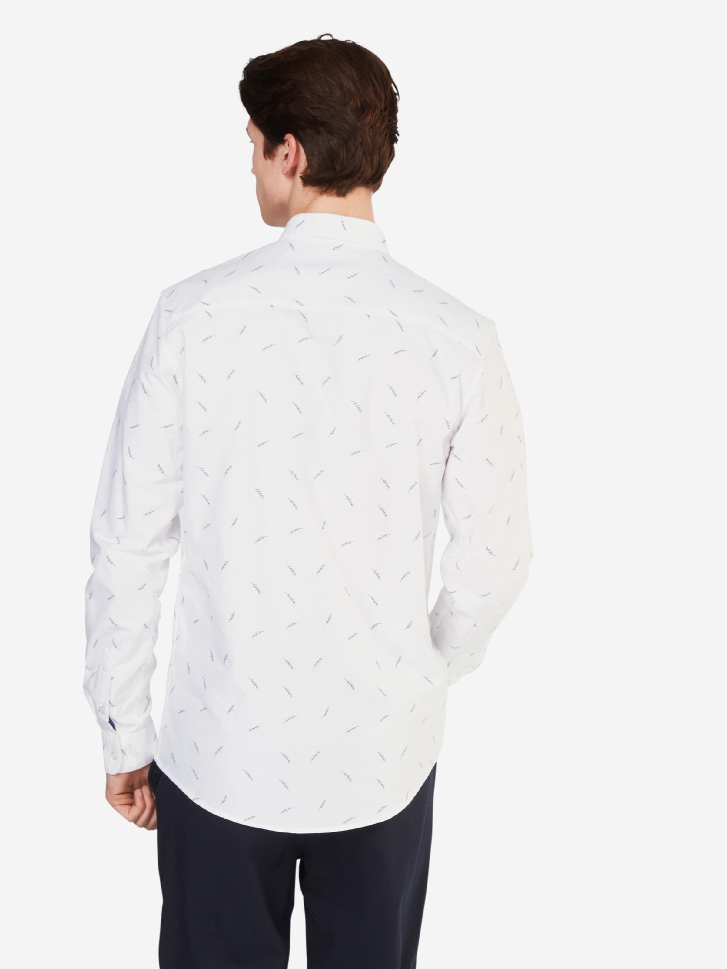 minimum Hemd mit Print 'Marley long sleeved' Freiheit In Deutschland Extrem Zum Verkauf Bester Preis Auslass Erstaunlicher Preis Erhalten Günstig Online Kaufen JtQD52jAU