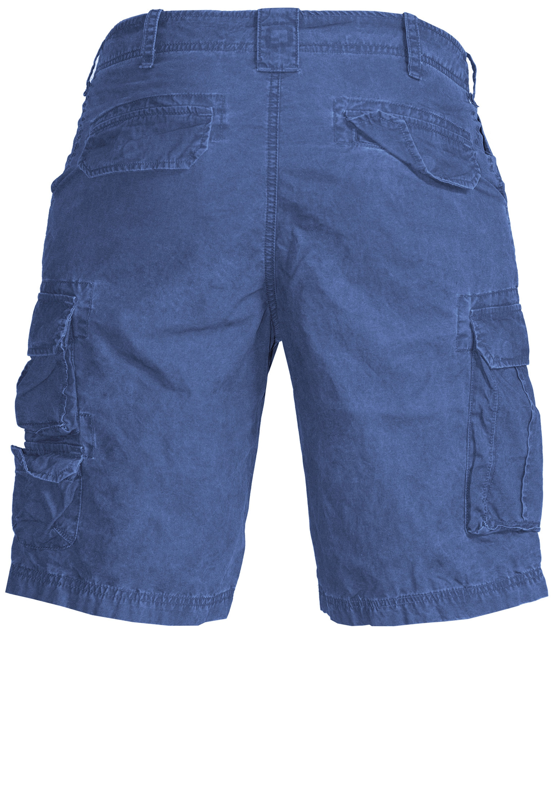 'rudder' In Code zero Marine Shorts 0nXwOk8P