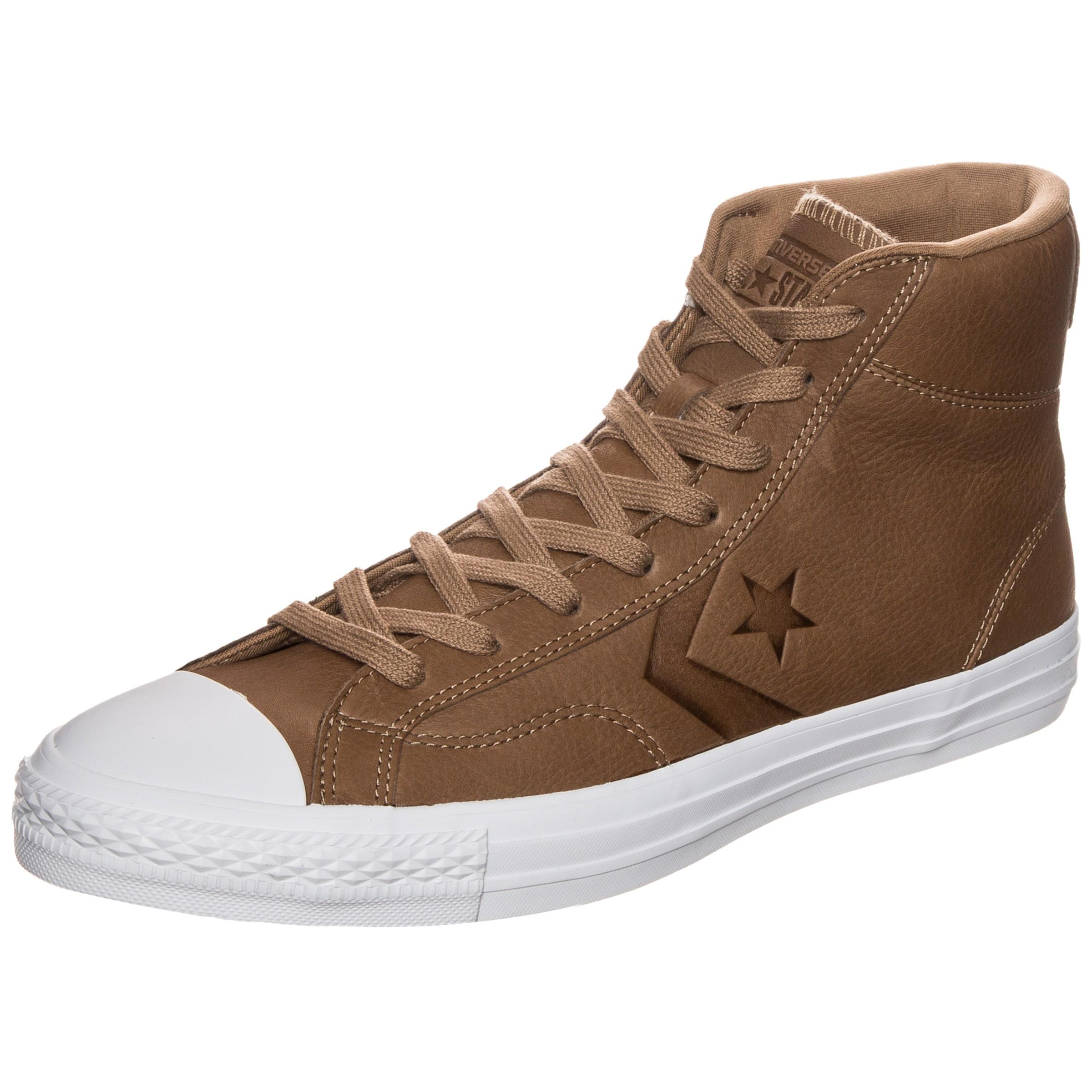 CONVERSE Star Player High Sneaker