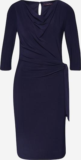 Vera Mont Vestido de tubo en azul oscuro, Vista del producto