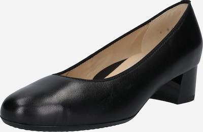 ARA Pumps 'VICENZA-HIGHSOFT' in schwarz, Produktansicht