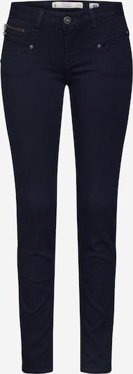 FREEMAN T. PORTER Jeans 'Alexa' in blue, Item view