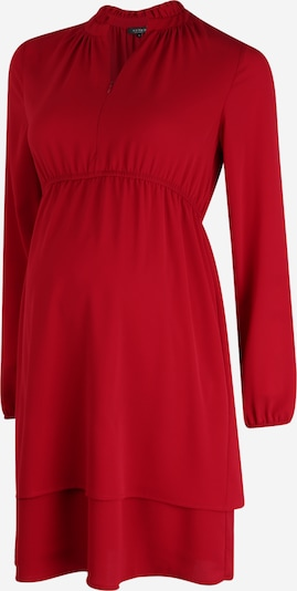 Attesa Dress 'Ab Gonna Doppia' in red, Item view