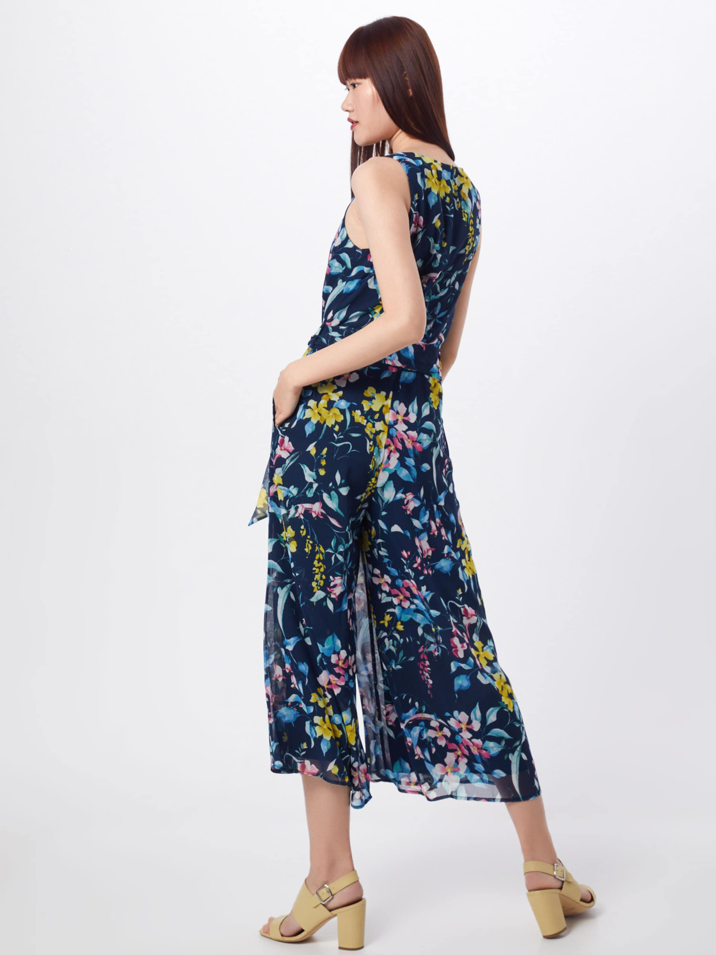 In Esprit Collection Overall Esprit Overall Esprit In NavyMischfarben Collection Overall Collection NavyMischfarben QxoeWCBErd