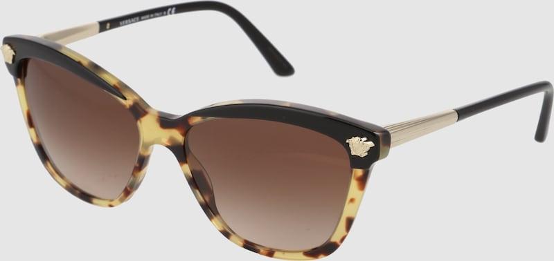 VERSACE Casual Sonnenbrille