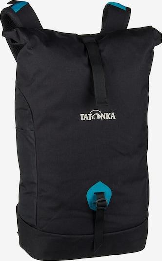 TATONKA Rucksack 'Grip' in schwarz, Produktansicht