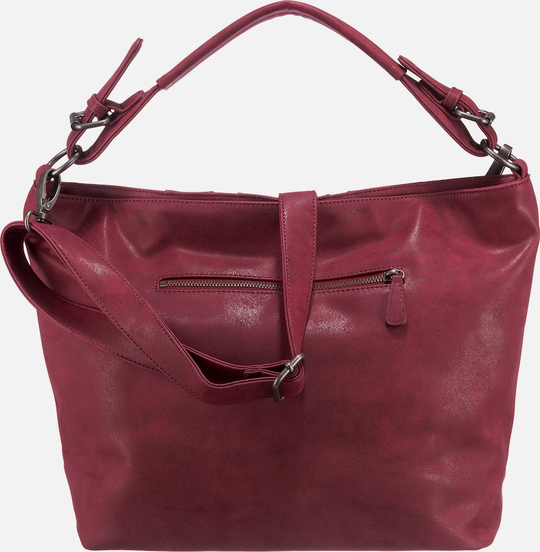 Fritzi aus Preußen Salome Handtasche