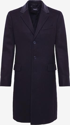 The Kooples Přechodný kabát 'MANTEAU' - černá, Produkt
