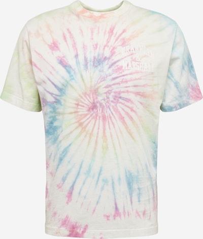 FRANKLIN & MARSHALL Shirt in de kleur Gemengde kleuren, Productweergave