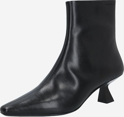VAGABOND SHOEMAKERS Bootie 'Lissie' in Black, Item view