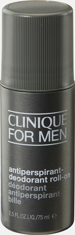 CLINIQUE 'Antiperspirant-Deodorant Roll-On' Deo Roller