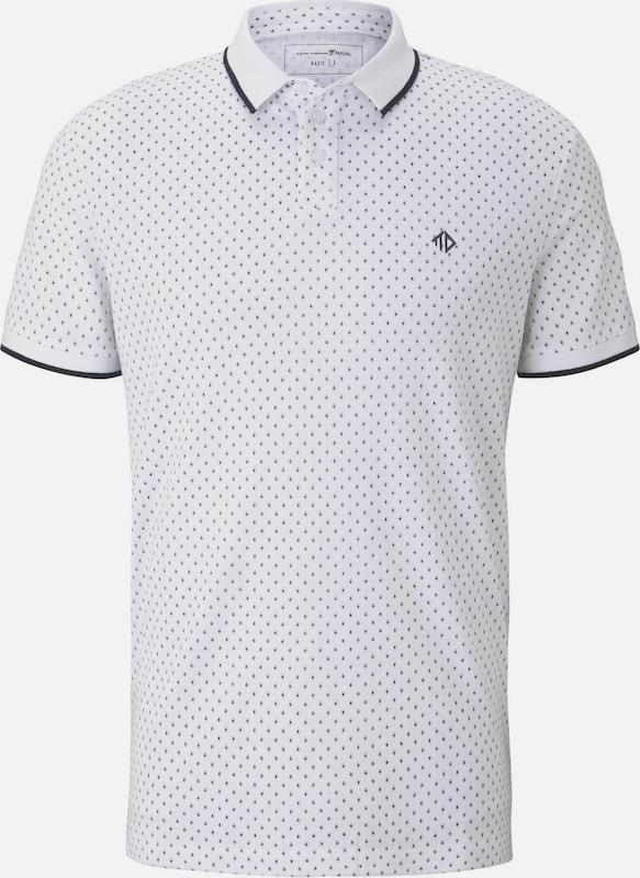 Férfi Pólóingek (Galléros póló) | online vásárlás az ABOUT YOU n