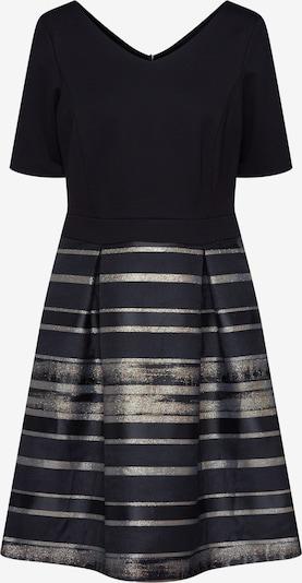 Esprit Collection Kleid 'Dresses woven' in schwarz, Produktansicht