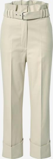 Sportmax Code Kalhoty 'Fronda' - béžová, Produkt