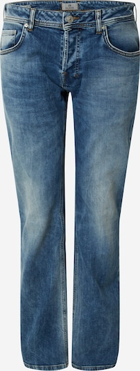 LTB Jeans 'Tinman' in blue denim, Produktansicht