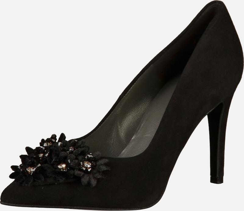 Haltbare Mode billige Schuhe PETER KAISER | Pumps Schuhe Gut getragene Schuhe