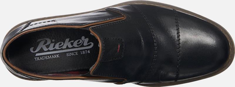 RIEKER   Business Schuhe Schuhe Schuhe weit d20f6a