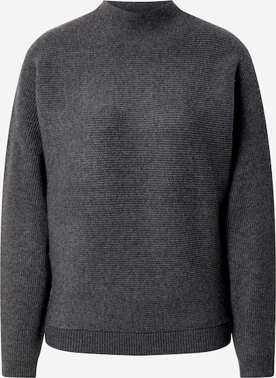 VILA Sweater 'Ramas' in grey, Item view