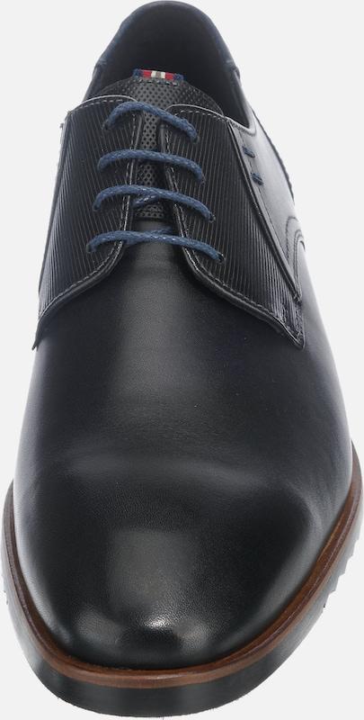 LLOYD 'Deno' Business Schuhe