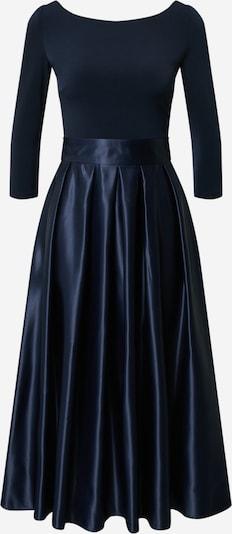 Vakarinė suknelė iš SWING , spalva - nakties mėlyna, Prekių apžvalga