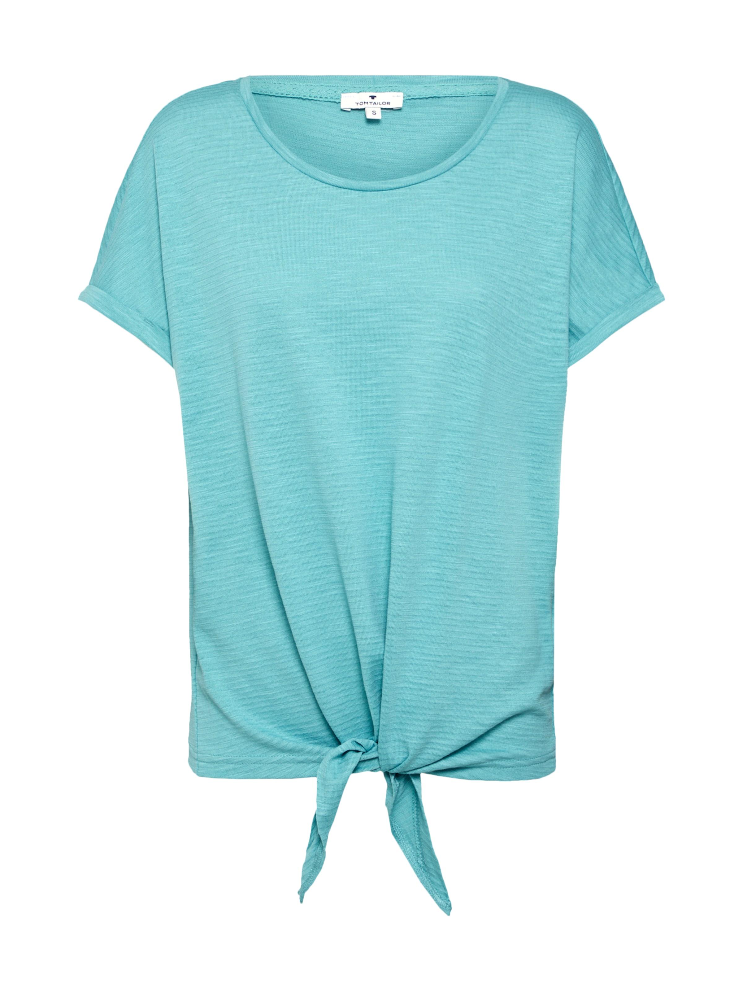 With Vert T Knot 't Tom Deta' En shirt Tailor shirt sChdQrt
