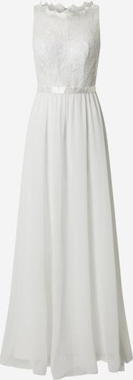 MAGIC BRIDE Avondjurk in de kleur Ivoor, Productweergave
