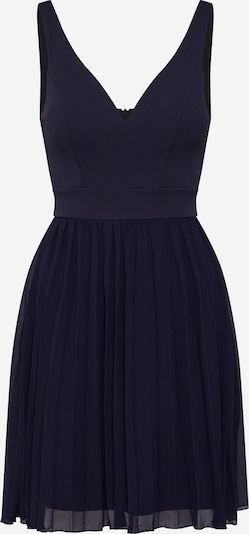 WAL G. Dress in navy, Item view