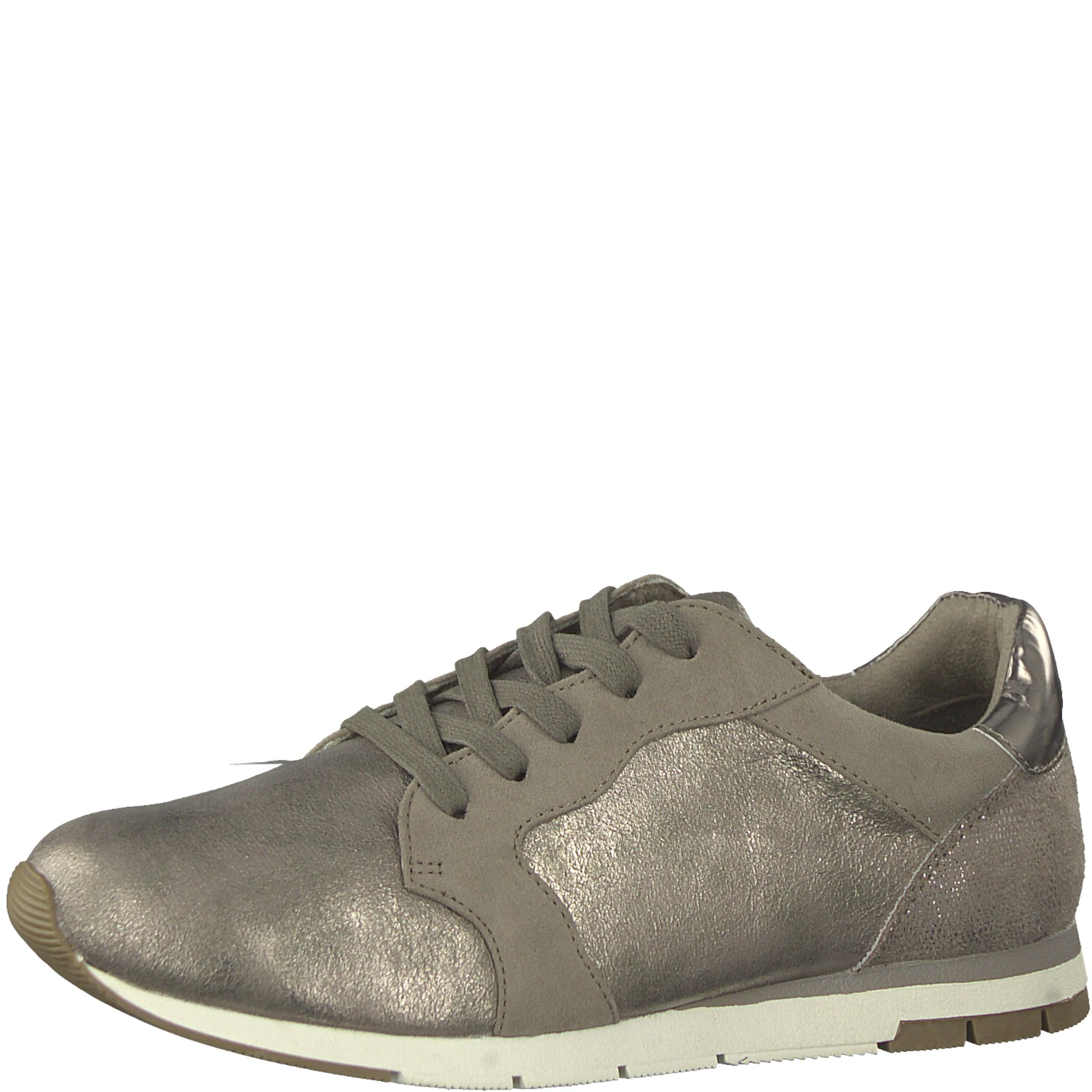 Haltbare Mode billige Schuhe TAMARIS   Sneaker Schuhe Gut getragene Schuhe