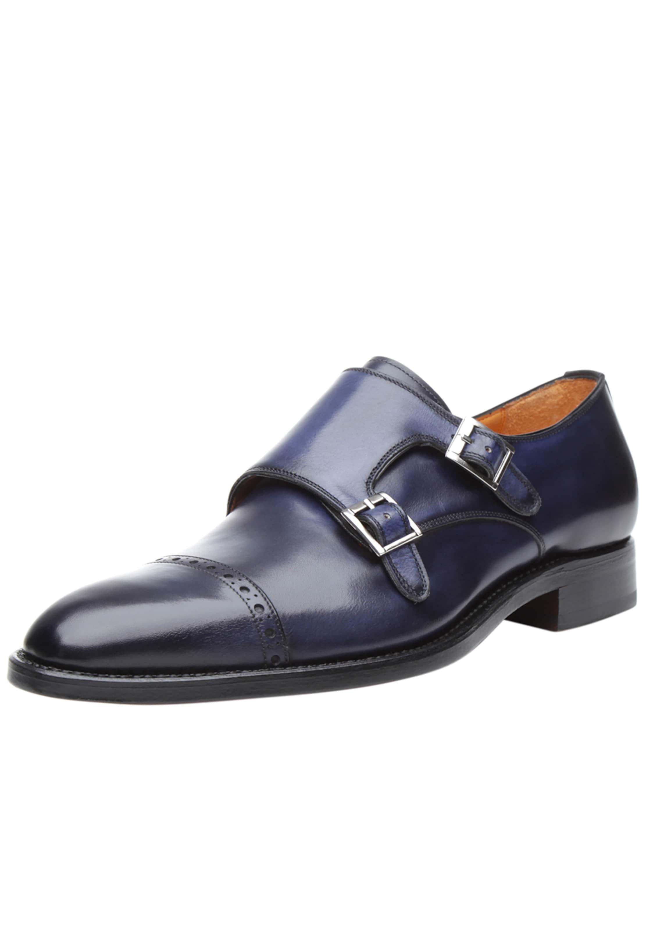 SHOEPASSION Halbschuhe No. 5422 Verschleißfeste billige Schuhe