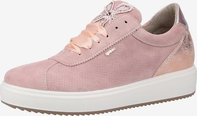 IGI&CO Sneaker in pink, Produktansicht